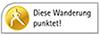 www.deutsches-wanderabzeichen.de