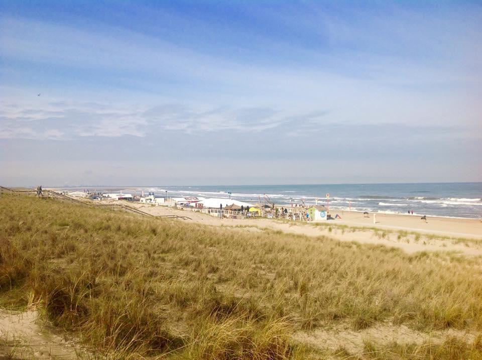 Niederlanden