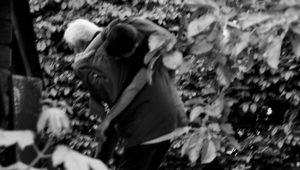 Krimiwanderung Waldbröl