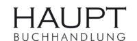 Haupt-Buchhandlung-Logo
