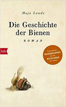 Die-Geschichte-der-Bienen