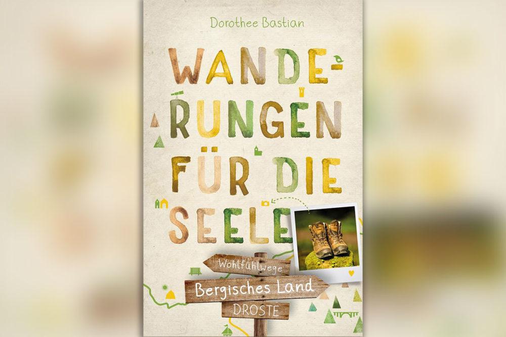 Bergisches-Land-Wanderungen-fuer-die-Seele-Beitragsbild