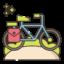 Tipp Fahrradtour